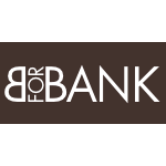 https://www.decision-rh.com/wp-content/uploads/2018/01/bforbank-150x150.png