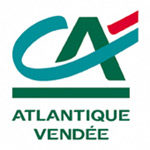 https://www.decision-rh.com/wp-content/uploads/2018/01/ca-atlantique-vendee-150x150.jpg