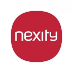 https://www.decision-rh.com/wp-content/uploads/2019/02/nexity-150x150.jpg